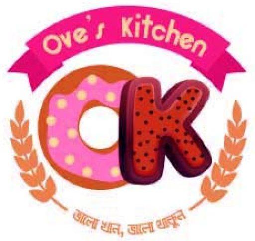 Ove's Kitchen